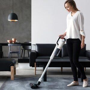 Roidmi Cordless Vaccum Cleaner X20