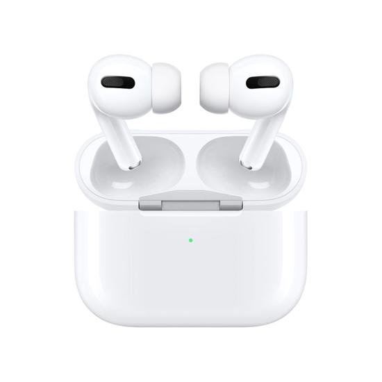 Slušalice Bluetooth Airpods 13 bijele