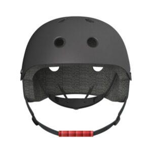 Segway Ninebot Helmet Black