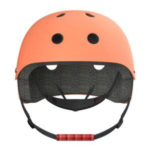 Segway Ninebot Helmet Orange