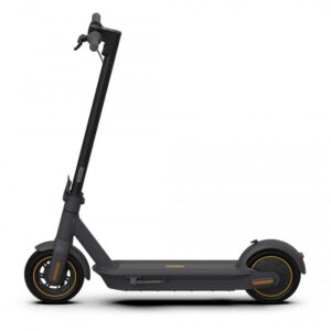 Segway romobil E-Scooter MAX G30