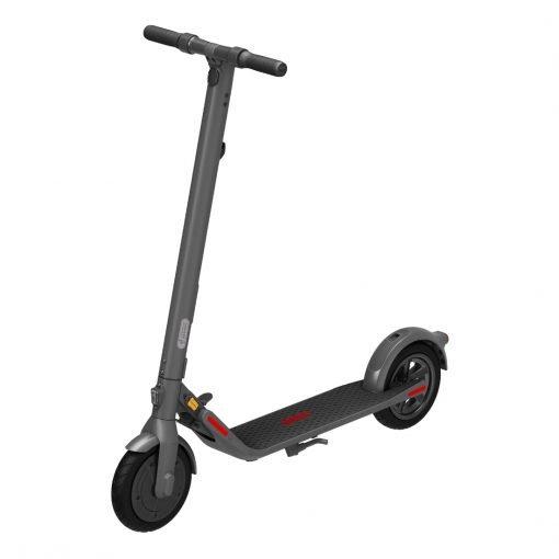 Segway romobil KickScooter E22