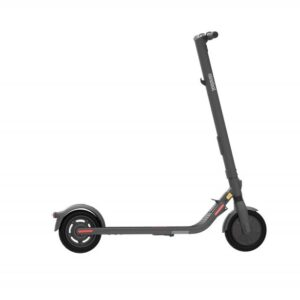 Segway romobil KickScooter E25E