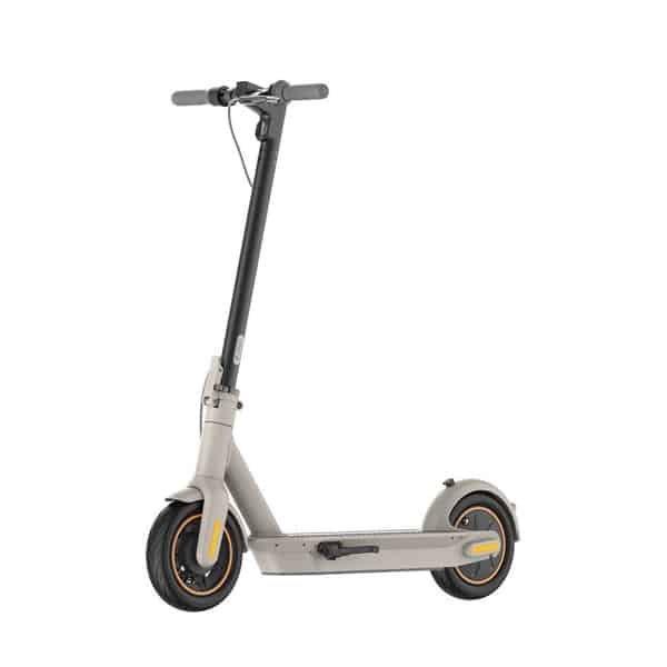 Segway romobil KickScooter MAX G30LE