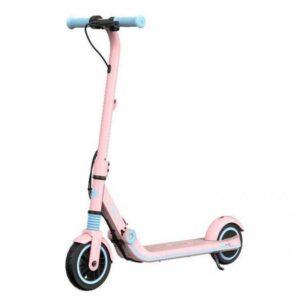 Segway romobil za djecu E-Scooter Zing E8 Pink