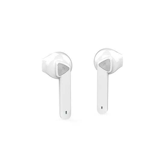 Slusalice Bluetooth Airpods BE36 bijele