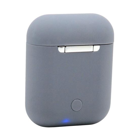 Slušalice Bluetooth Airpods InPods 12 sive