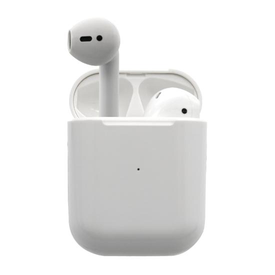 Slušalice Bluetooth Airpods P10 bijele