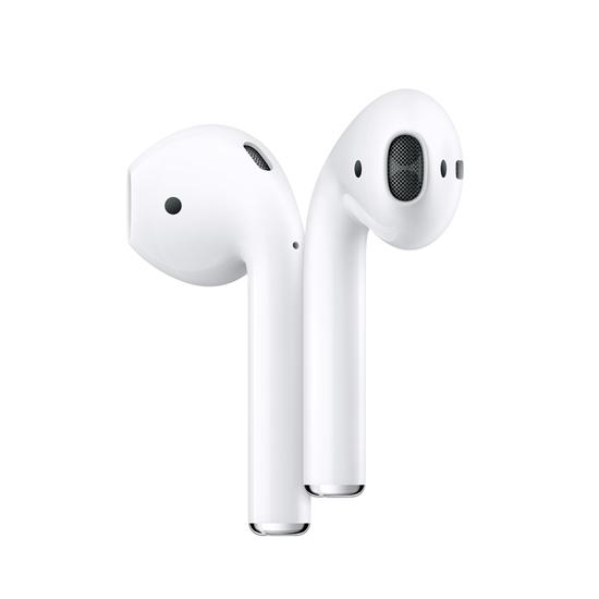 Slušalice Bluetooth Airpods P80 Pro bijele