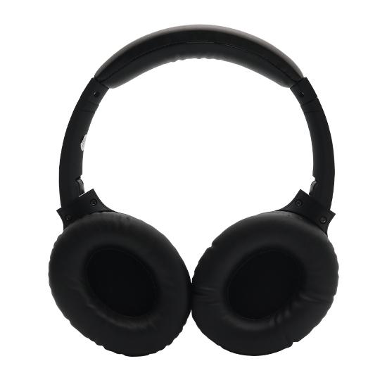 Slušalice Bluetooth Moxom MX-WL06 crne