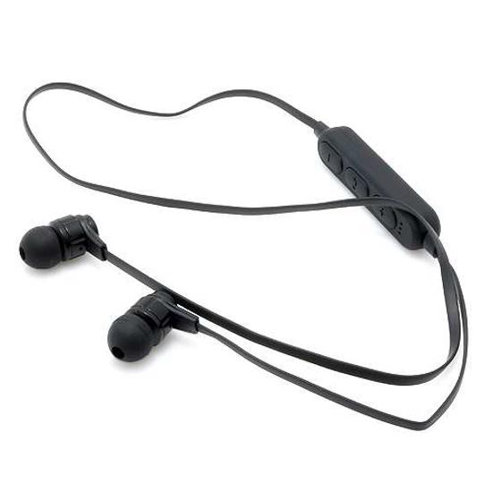Slušalice K01 BT crne