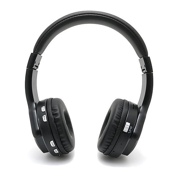 Slušalice KARLER 004 TWS Bluetooth crne