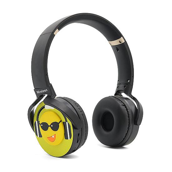 Slušalice KR 6000 emoji DZ1