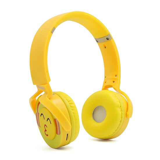 Slušalice KR 6000 emoji DZ2