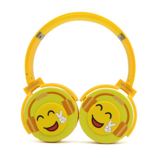 Slušalice KR 6000 emoji DZ5