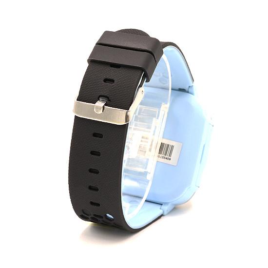 Smart Watch F1 dječiji plavi