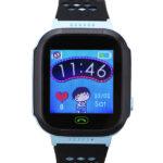 Smart Watch F1 dječiji plavi3