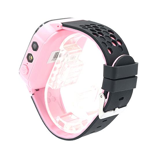 Smart Watch F1 dječiji roze