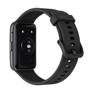Smart Watch (pametni sat) Huawei Watch Fit 46mm crni FULL ORG