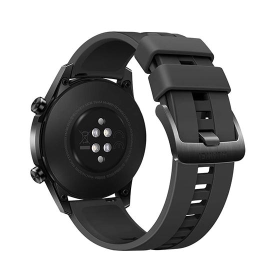 Smart Watch (pametni sat) Huawei Watch GT 2 (Latona-B19S) crni FULL ORG