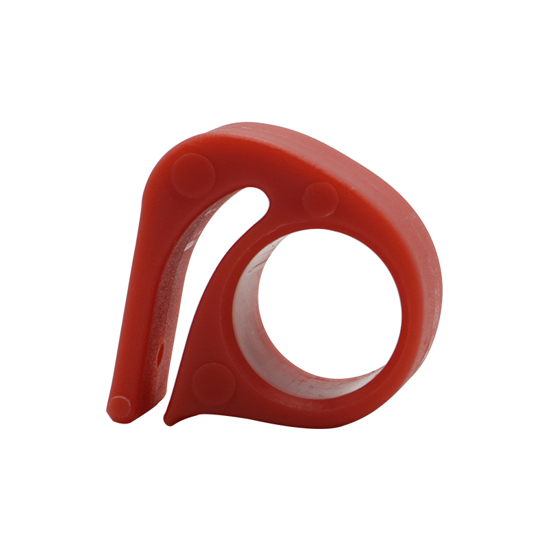 Španer za električni trotinet Xiaomi M365 crveni