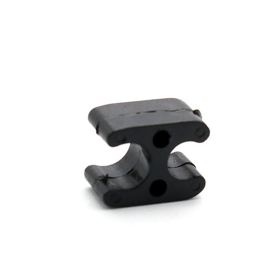 Spojnica za kablove za električni trotinet Xiaomi M365