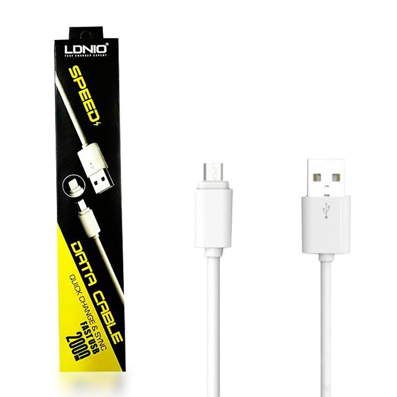 USB Kabal LDNIO micro SY-05