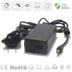 Univerzalni adapter 12V 5A(5.5-2.5) LCD03500A HQ