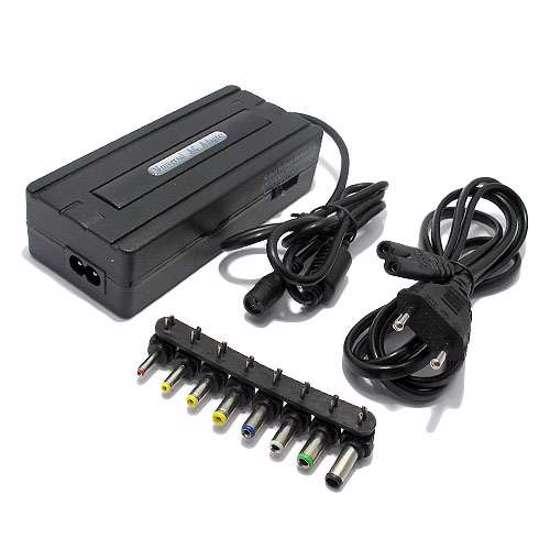 Univerzalni punjač za laptop 90W LD9045