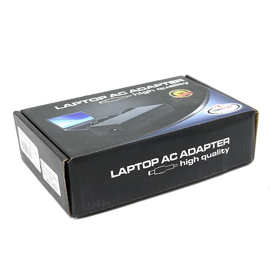 Univerzalni punjač za laptop_LCD monitor 12V 3A 36W (5.5-2.5)