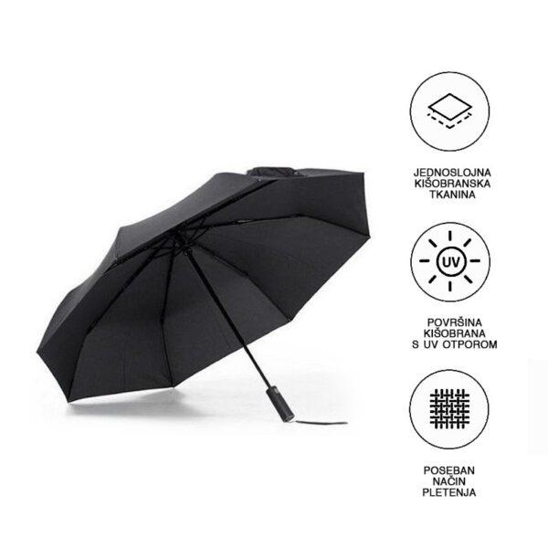 Xiaomi Automatic Umbrella