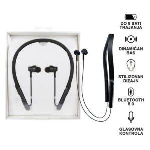 Xiaomi Mi Bluetooth Neckband slusalice