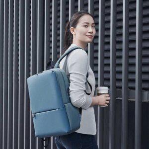 Xiaomi Mi Business Backpack 2 Dark Grey