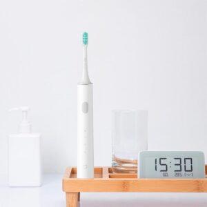 Xiaomi Mi Electric Toothbrush T500 (white)
