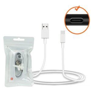 Xiaomi Mi USB Type-C Cabel (100cm) White