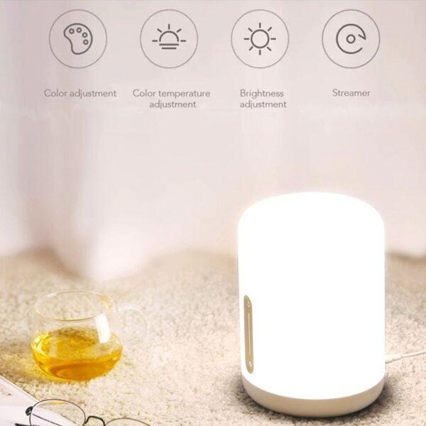 Xiaomi Mi pametna lampa 2