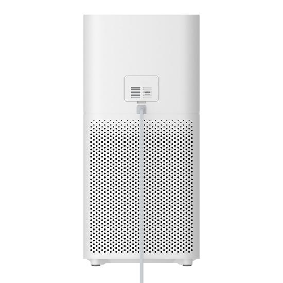 Xiaomi Mi prečišćivač vazduha Air Purifier 3C