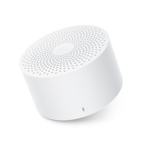 Xiaomi Mi zvucnik Compact Bluetooth Speaker 2