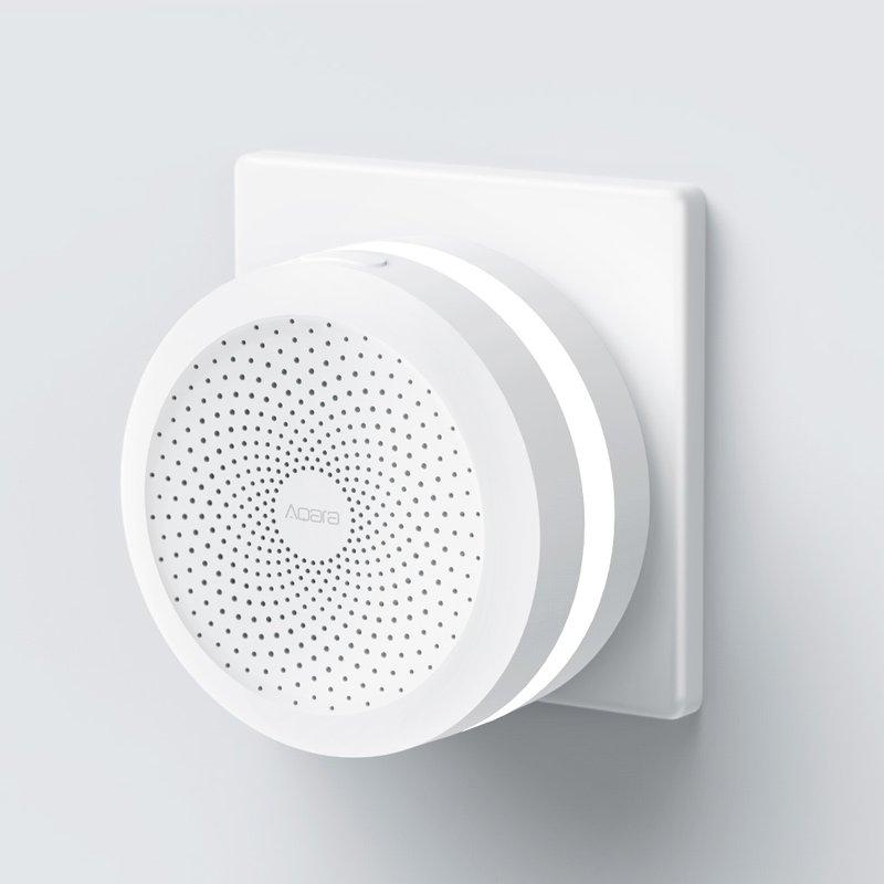 Xiaomi Smart Home Hub