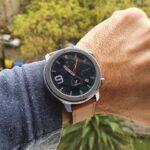 Xiaomi Watch Amazfit GTR 47mm Alluminium Alloy1