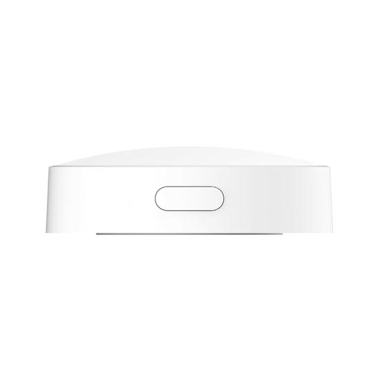 Xiaomi senzor za detekciju svjetlosti