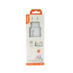 inkax-iphone-4-travel-charger-1a-ambalaza