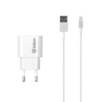 inkax-iphone-6-travel-charger-1a-1