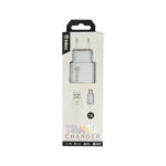 inkax-iphone-6-travel-charger-1a-ambalaza
