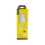 inkax-micro-travel-charger-1a-ambalaza