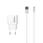 inkax-type-c-travel-charger-1a-1