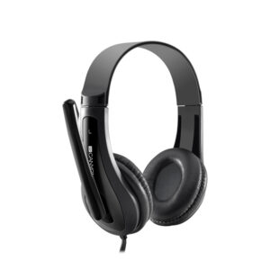 CANYON STEREO HEADSET HSC-1