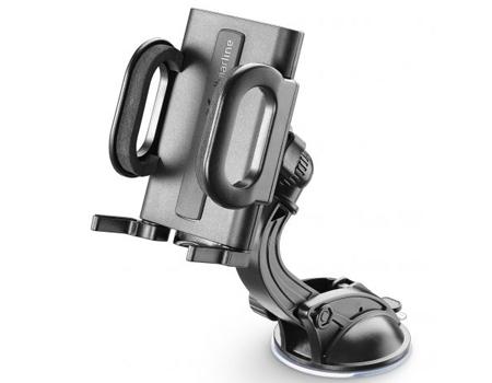 CELLULLARLINE Univerzalni držač za mobitel-tablet