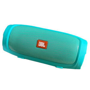 Zvučnici Charge Mini 3+