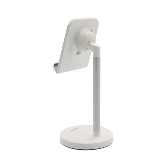 Držač za mobilni telefon-tablet Moxom MX-VS11 bijeli